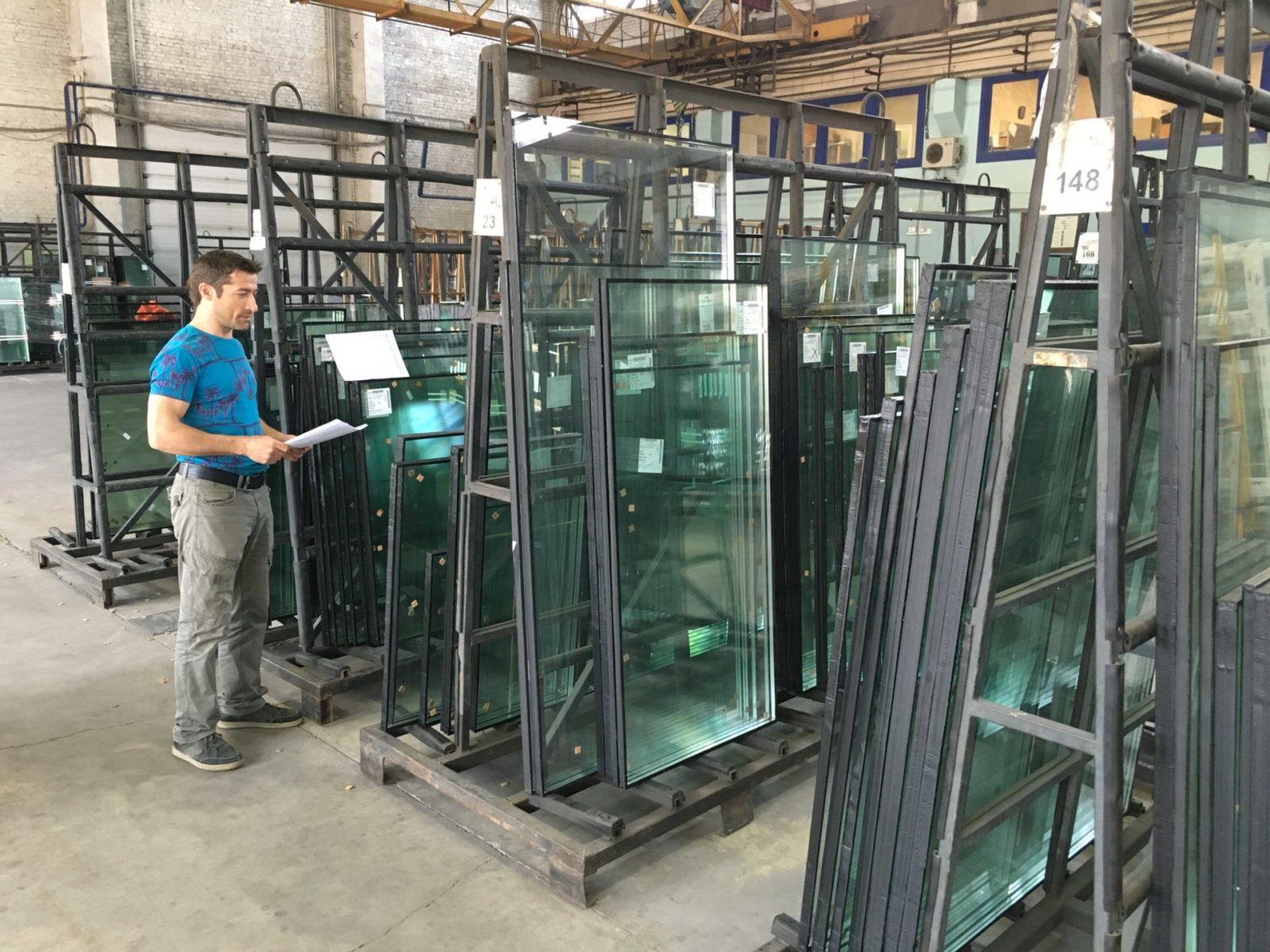 5 причин, когда пластиковым окнам нужен ремонт